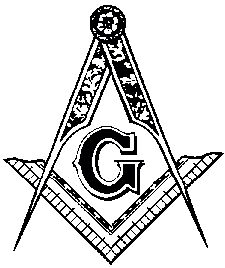 star lodge 187 past masters Blood Gang Symbols and Meanings living past masters star lodge no 187