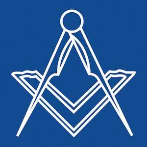 Freemasons in Queensland