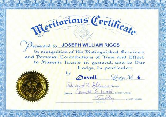 recognition certificates. Black Bedroom Furniture Sets. Home Design Ideas