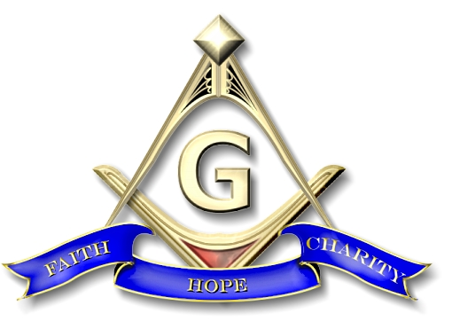 Welcome To Duvall Lodge 6 Free And Accepted Masons Bardstown