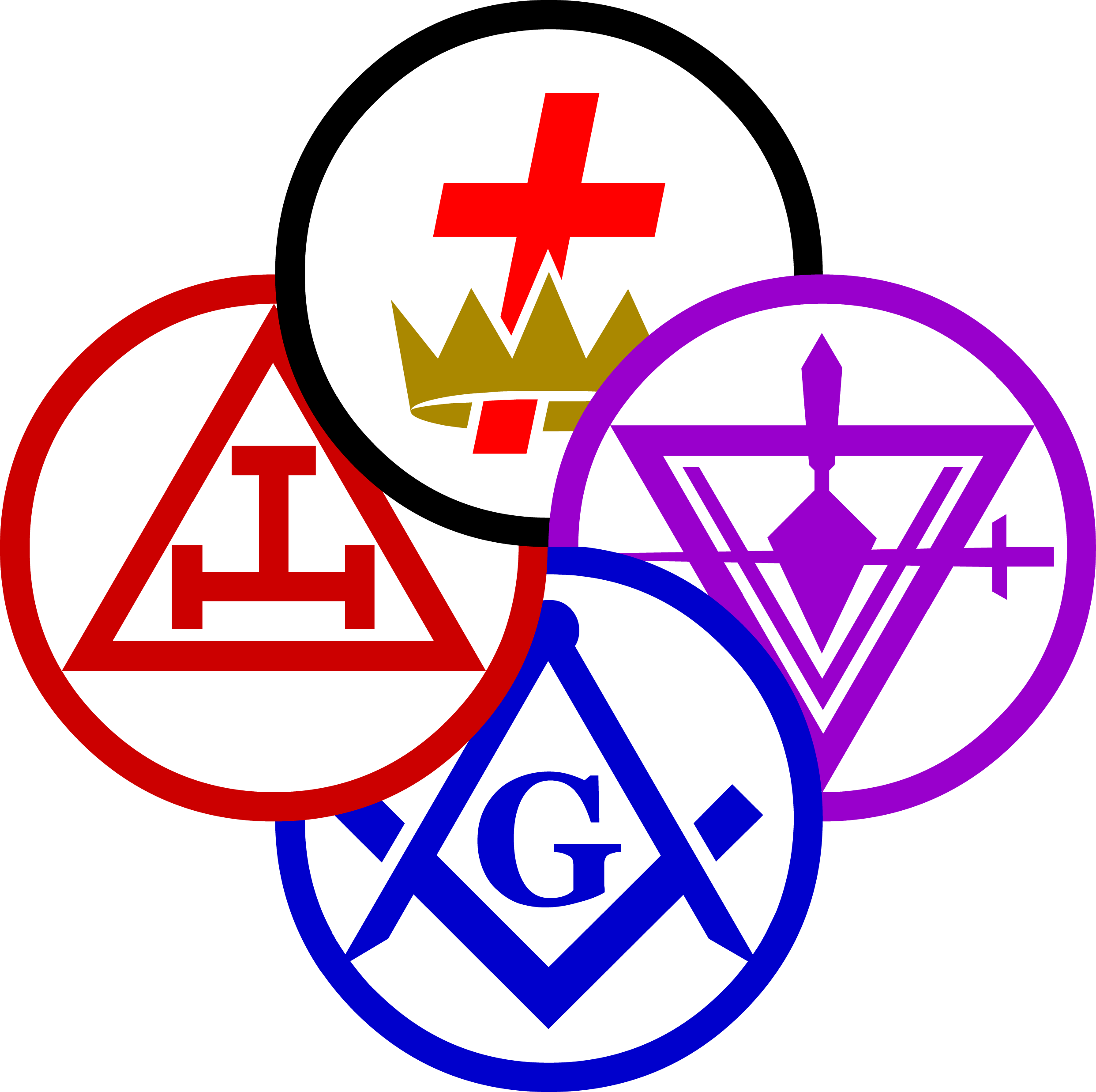 Navigating masonic emblems part i the masons lady biocorpaavc Choice Image