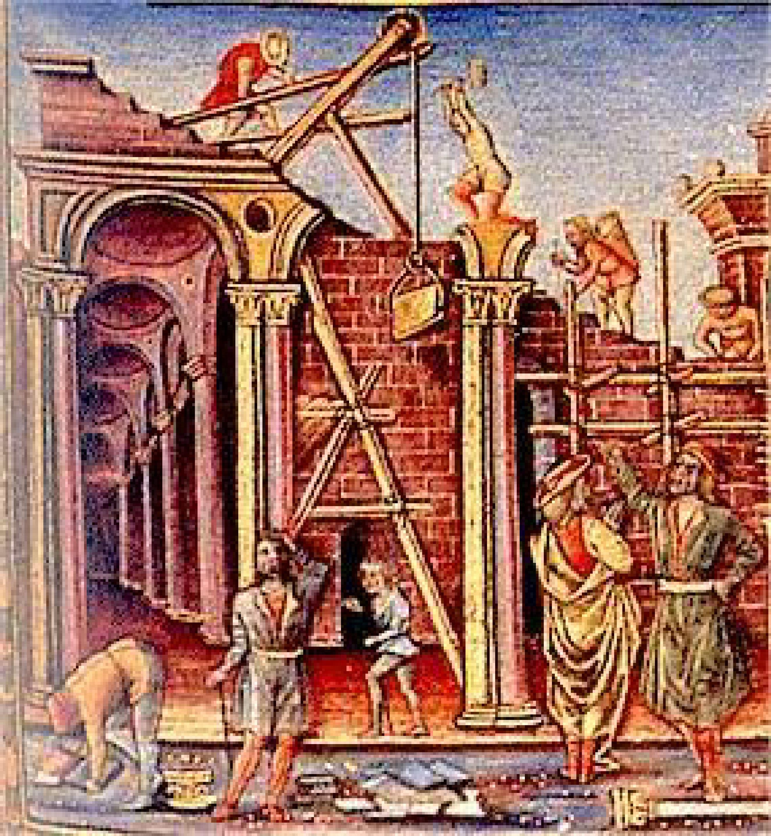 Freemasonry Wikipedia Autos Post