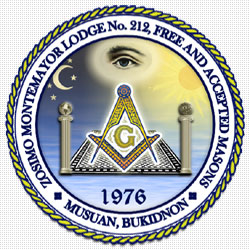 Zosimo montemayor lodge no 212 free and accepted masons m4hsunfo